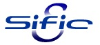 ブログ集客のコンサルティング会社シフィック